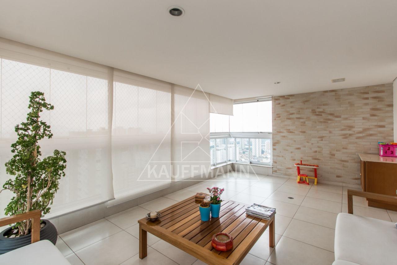 apartamento-venda-sao-paulo-pompeia-parallele-4dormitorios-4suites-5vagas-220m2-Foto13