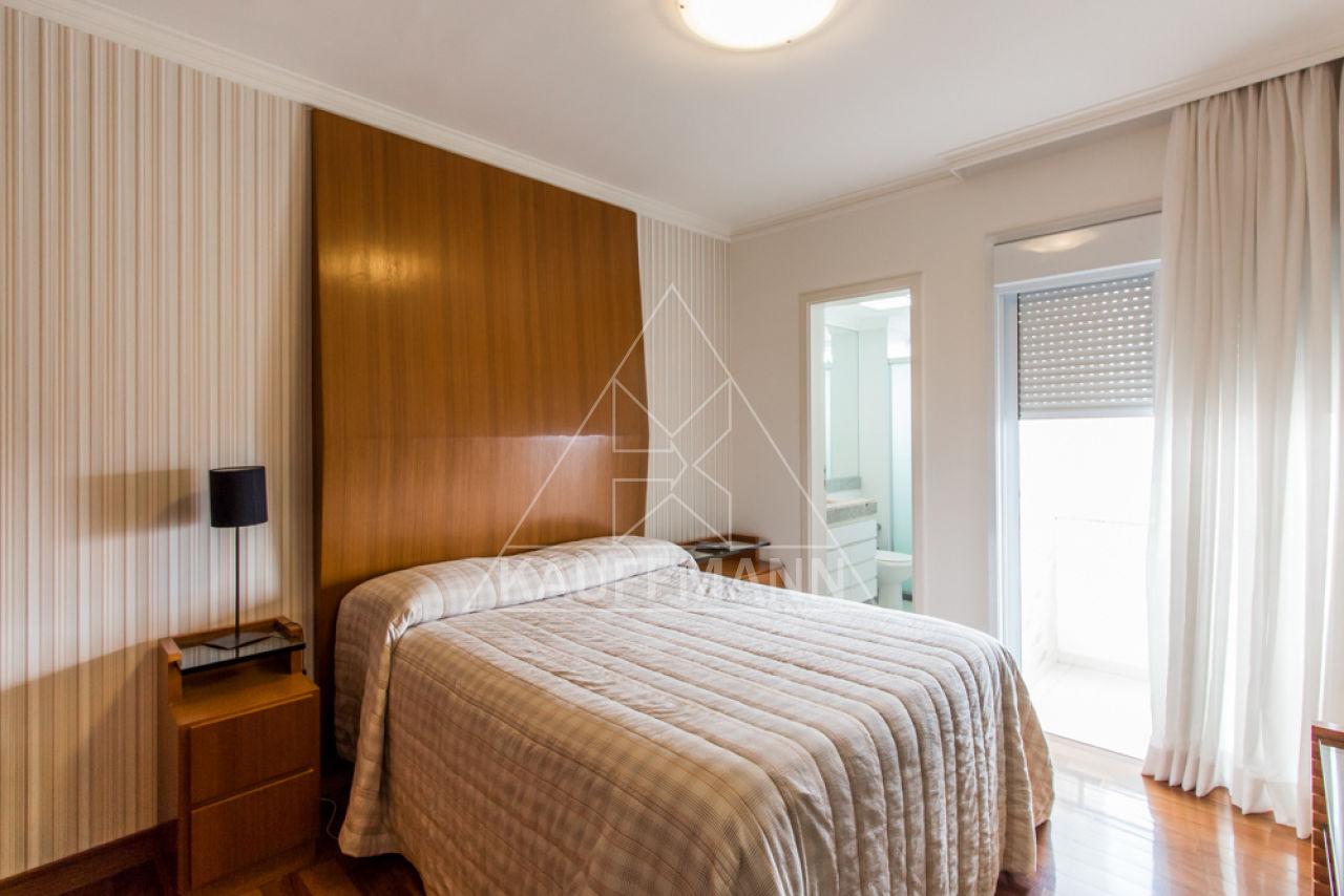 apartamento-venda-sao-paulo-pompeia-parallele-4dormitorios-4suites-5vagas-220m2-Foto15