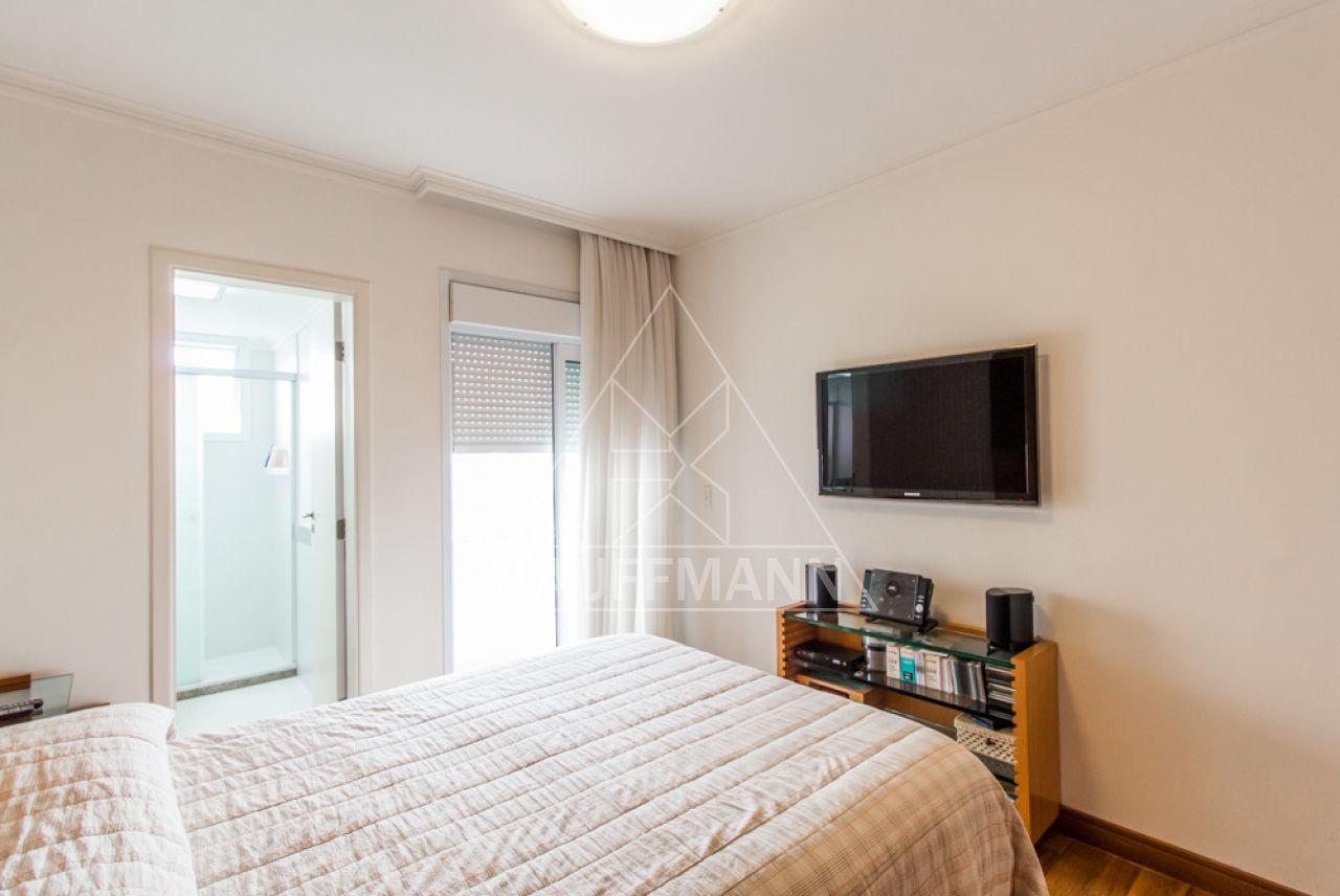 apartamento-venda-sao-paulo-pompeia-parallele-4dormitorios-4suites-5vagas-220m2-Foto16