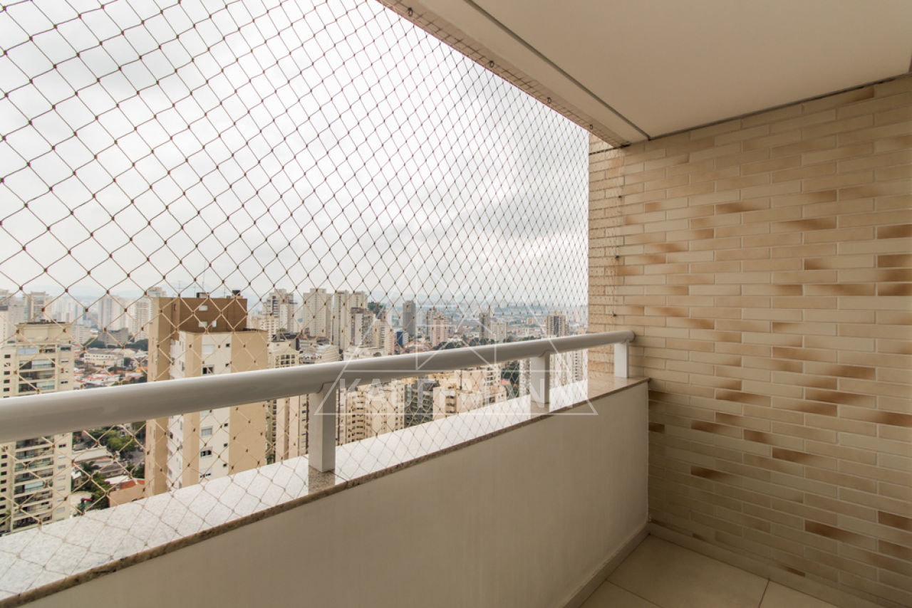 apartamento-venda-sao-paulo-pompeia-parallele-4dormitorios-4suites-5vagas-220m2-Foto17