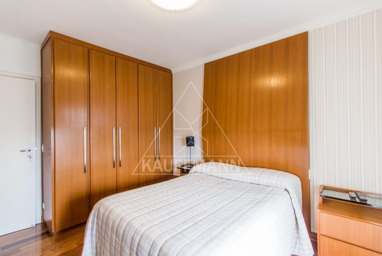 apartamento-venda-sao-paulo-pompeia-parallele-4dormitorios-4suites-5vagas-220m2-Foto18