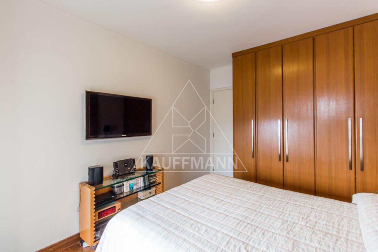apartamento-venda-sao-paulo-pompeia-parallele-4dormitorios-4suites-5vagas-220m2-Foto19