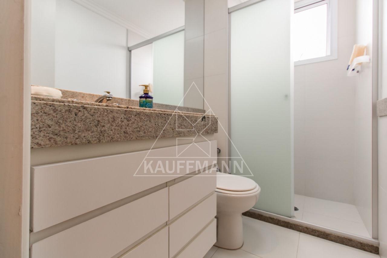 apartamento-venda-sao-paulo-pompeia-parallele-4dormitorios-4suites-5vagas-220m2-Foto20