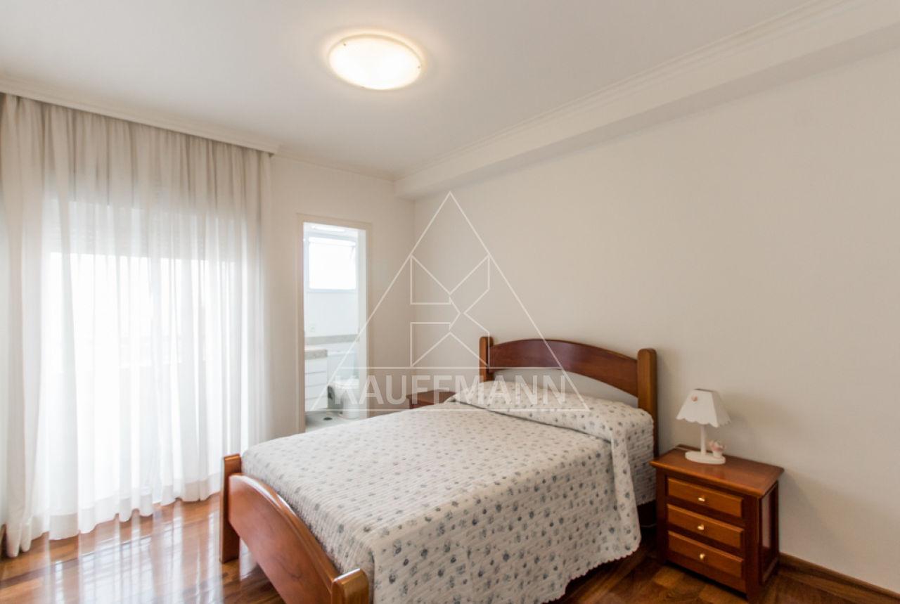apartamento-venda-sao-paulo-pompeia-parallele-4dormitorios-4suites-5vagas-220m2-Foto21