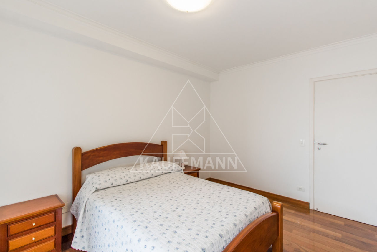 apartamento-venda-sao-paulo-pompeia-parallele-4dormitorios-4suites-5vagas-220m2-Foto24