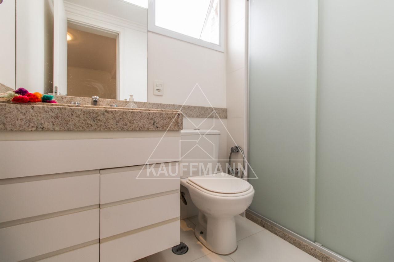 apartamento-venda-sao-paulo-pompeia-parallele-4dormitorios-4suites-5vagas-220m2-Foto26
