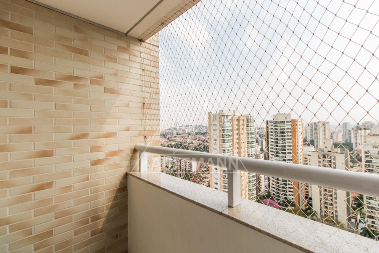 apartamento-venda-sao-paulo-pompeia-parallele-4dormitorios-4suites-5vagas-220m2-Foto29