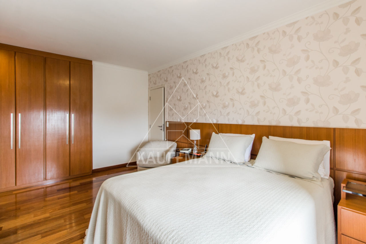 apartamento-venda-sao-paulo-pompeia-parallele-4dormitorios-4suites-5vagas-220m2-Foto30