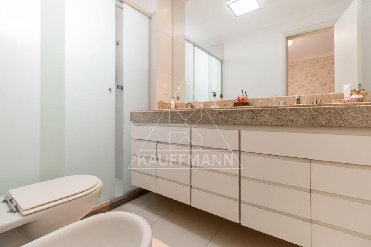 apartamento-venda-sao-paulo-pompeia-parallele-4dormitorios-4suites-5vagas-220m2-Foto32
