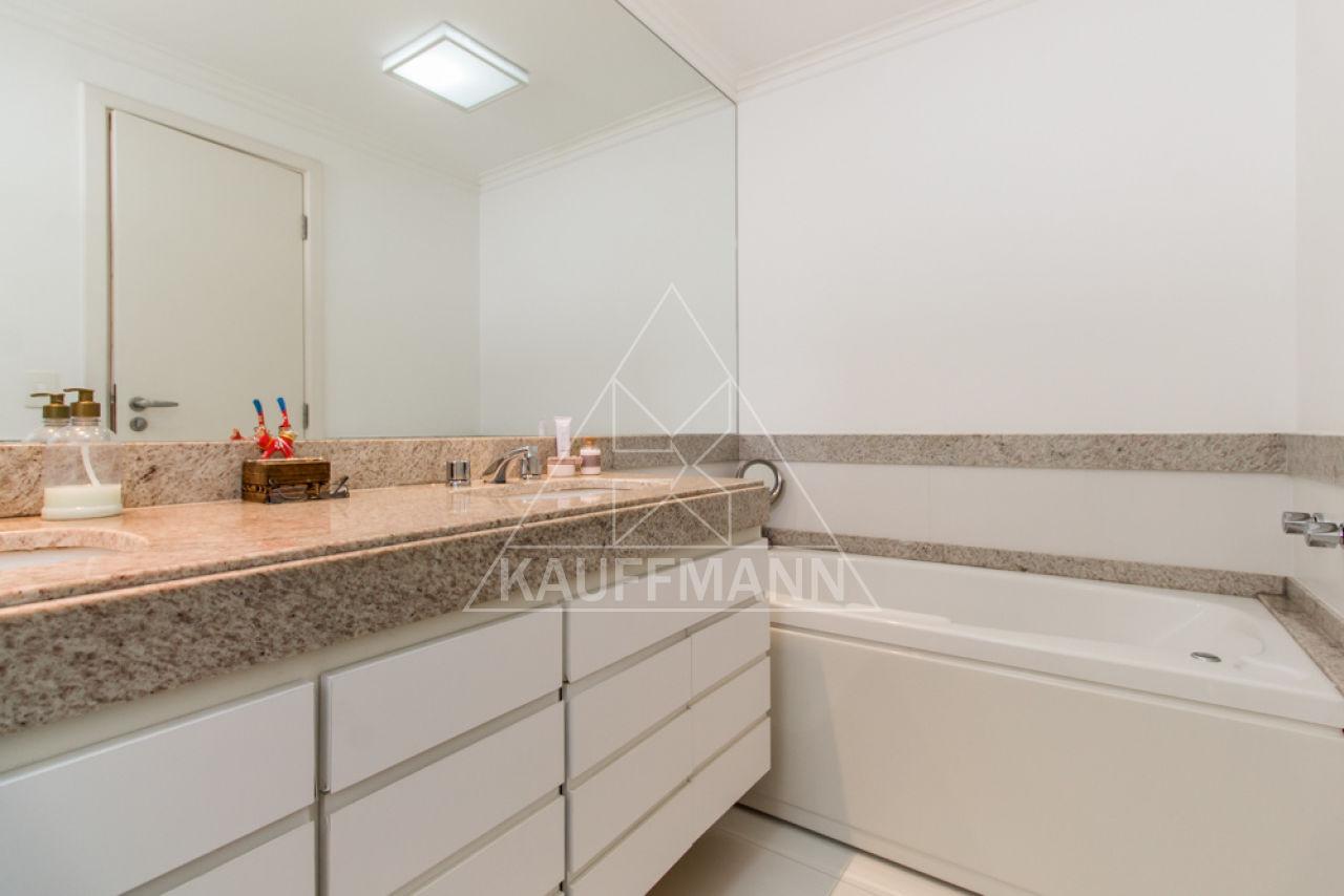 apartamento-venda-sao-paulo-pompeia-parallele-4dormitorios-4suites-5vagas-220m2-Foto33
