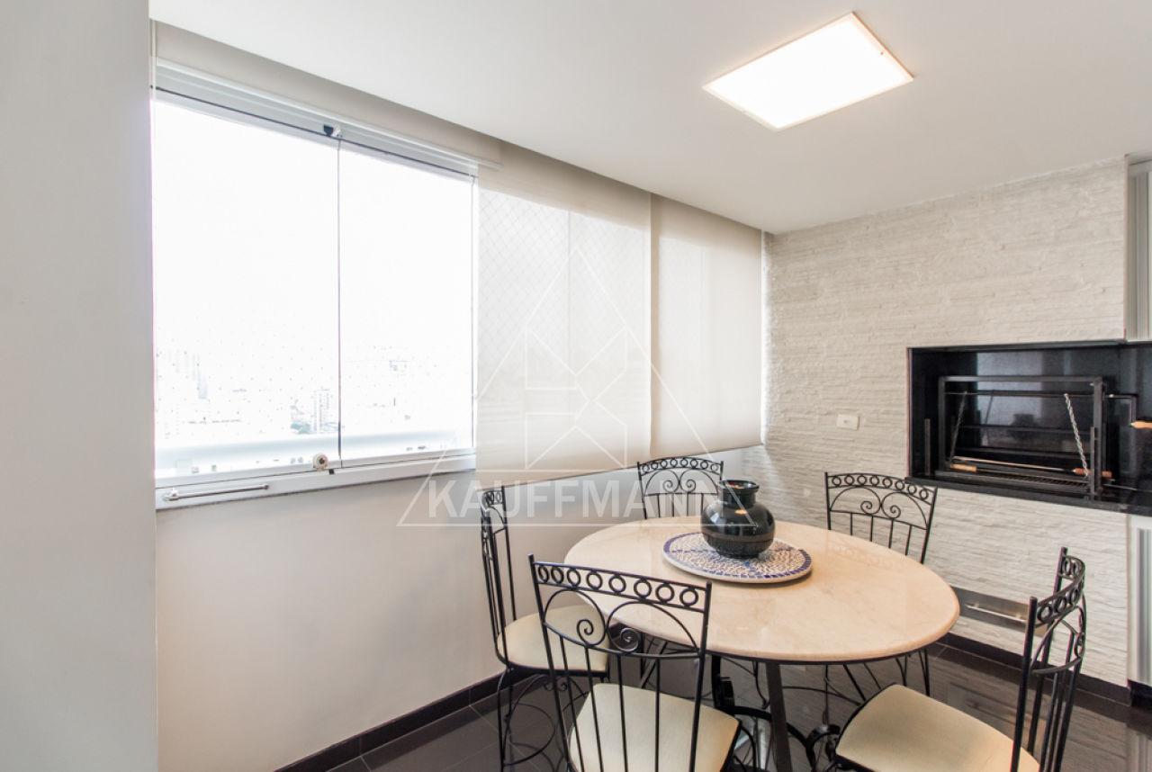 apartamento-venda-sao-paulo-pompeia-parallele-4dormitorios-4suites-5vagas-220m2-Foto34
