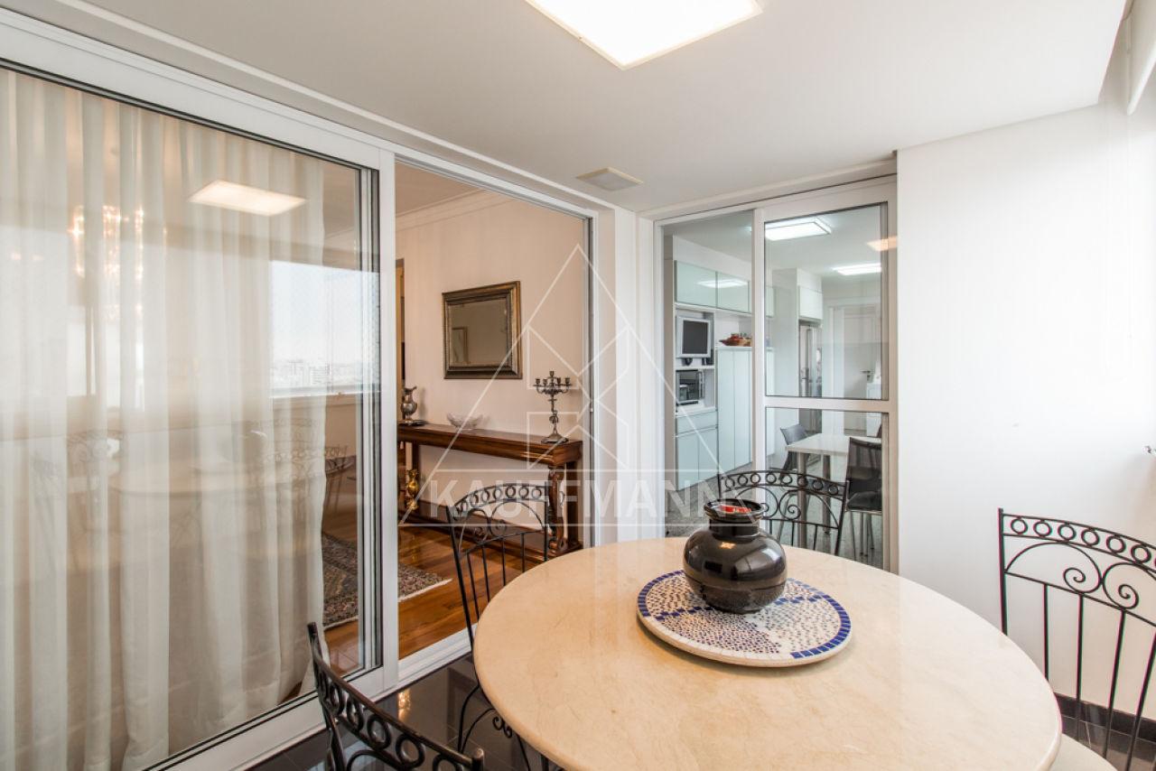 apartamento-venda-sao-paulo-pompeia-parallele-4dormitorios-4suites-5vagas-220m2-Foto35