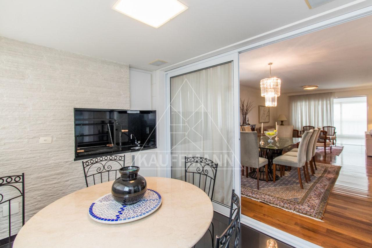 apartamento-venda-sao-paulo-pompeia-parallele-4dormitorios-4suites-5vagas-220m2-Foto36