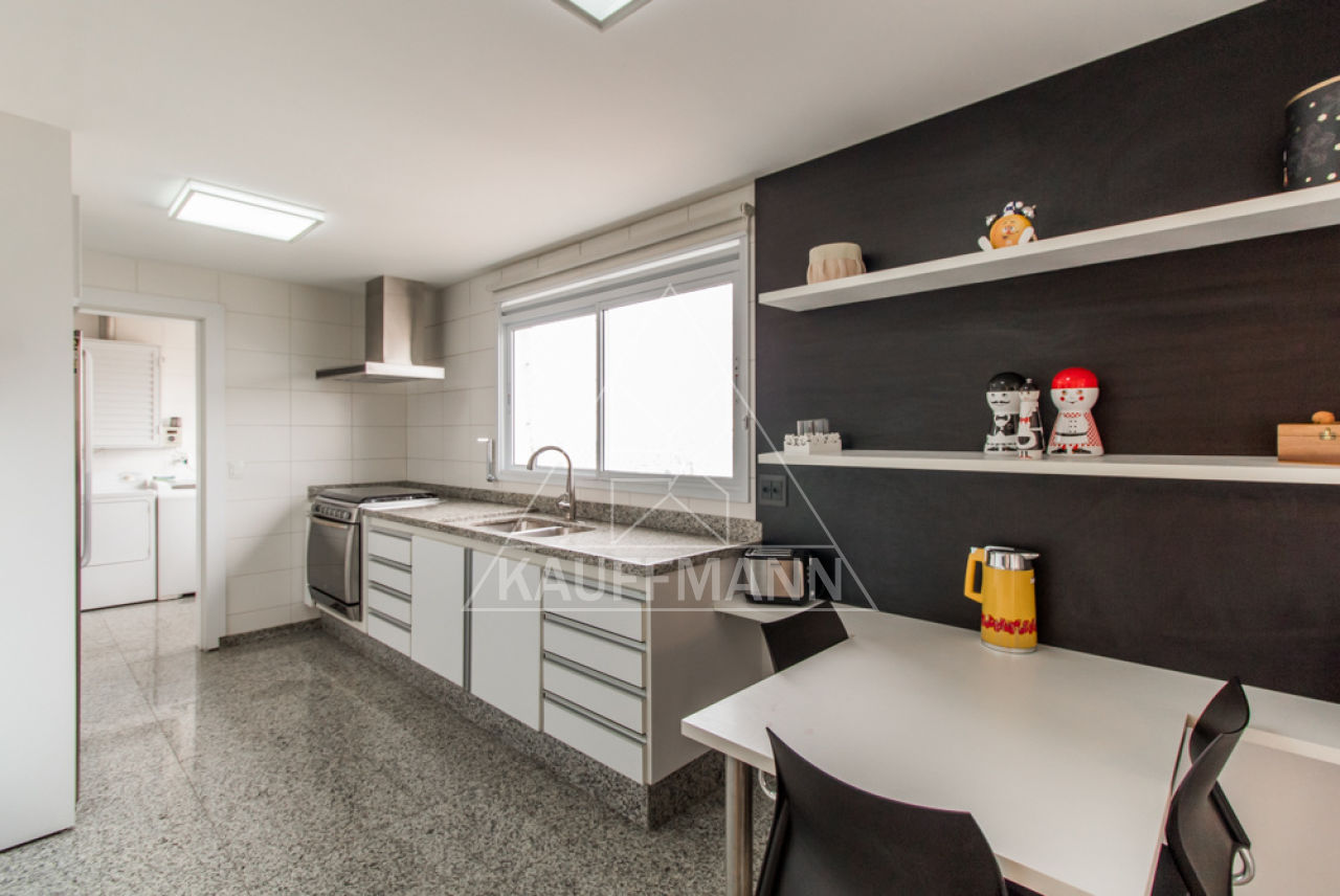 apartamento-venda-sao-paulo-pompeia-parallele-4dormitorios-4suites-5vagas-220m2-Foto37