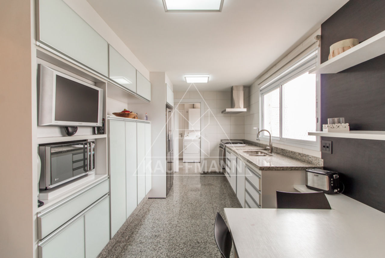 apartamento-venda-sao-paulo-pompeia-parallele-4dormitorios-4suites-5vagas-220m2-Foto38