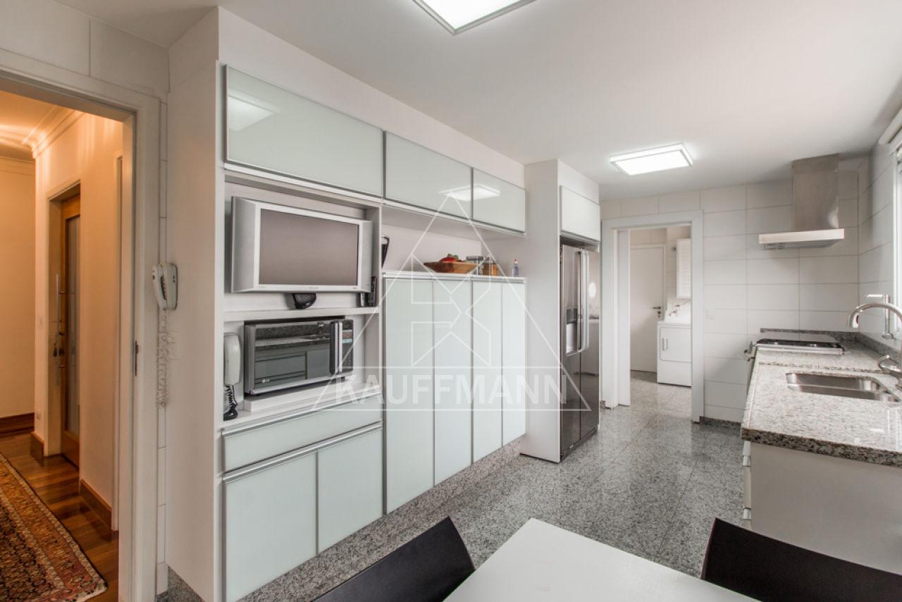 apartamento-venda-sao-paulo-pompeia-parallele-4dormitorios-4suites-5vagas-220m2-Foto39