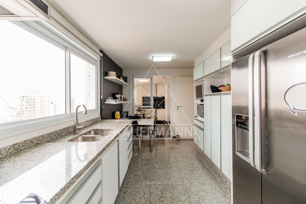 apartamento-venda-sao-paulo-pompeia-parallele-4dormitorios-4suites-5vagas-220m2-Foto40