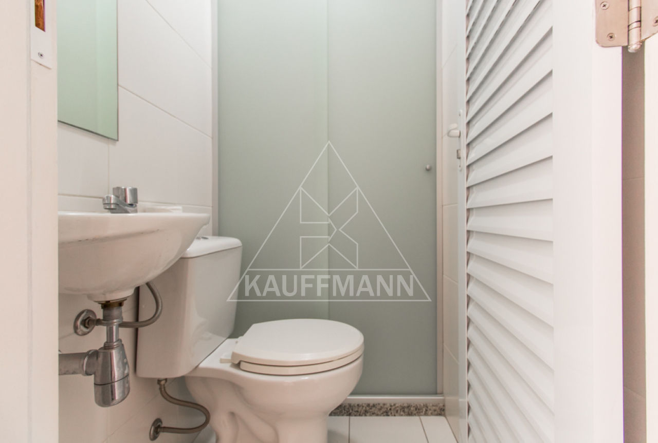 apartamento-venda-sao-paulo-pompeia-parallele-4dormitorios-4suites-5vagas-220m2-Foto43
