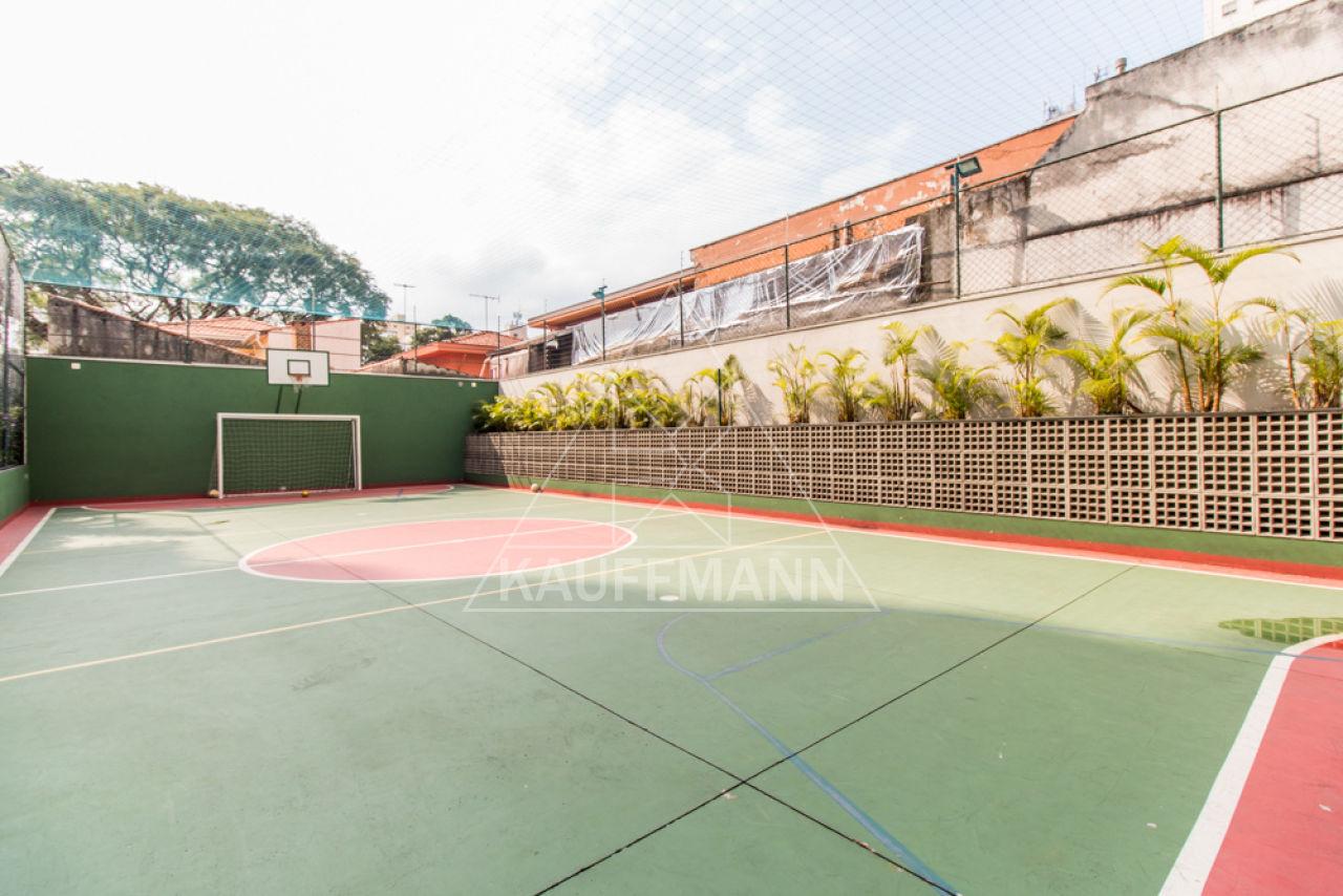 apartamento-venda-sao-paulo-pompeia-parallele-4dormitorios-4suites-5vagas-220m2-Foto45