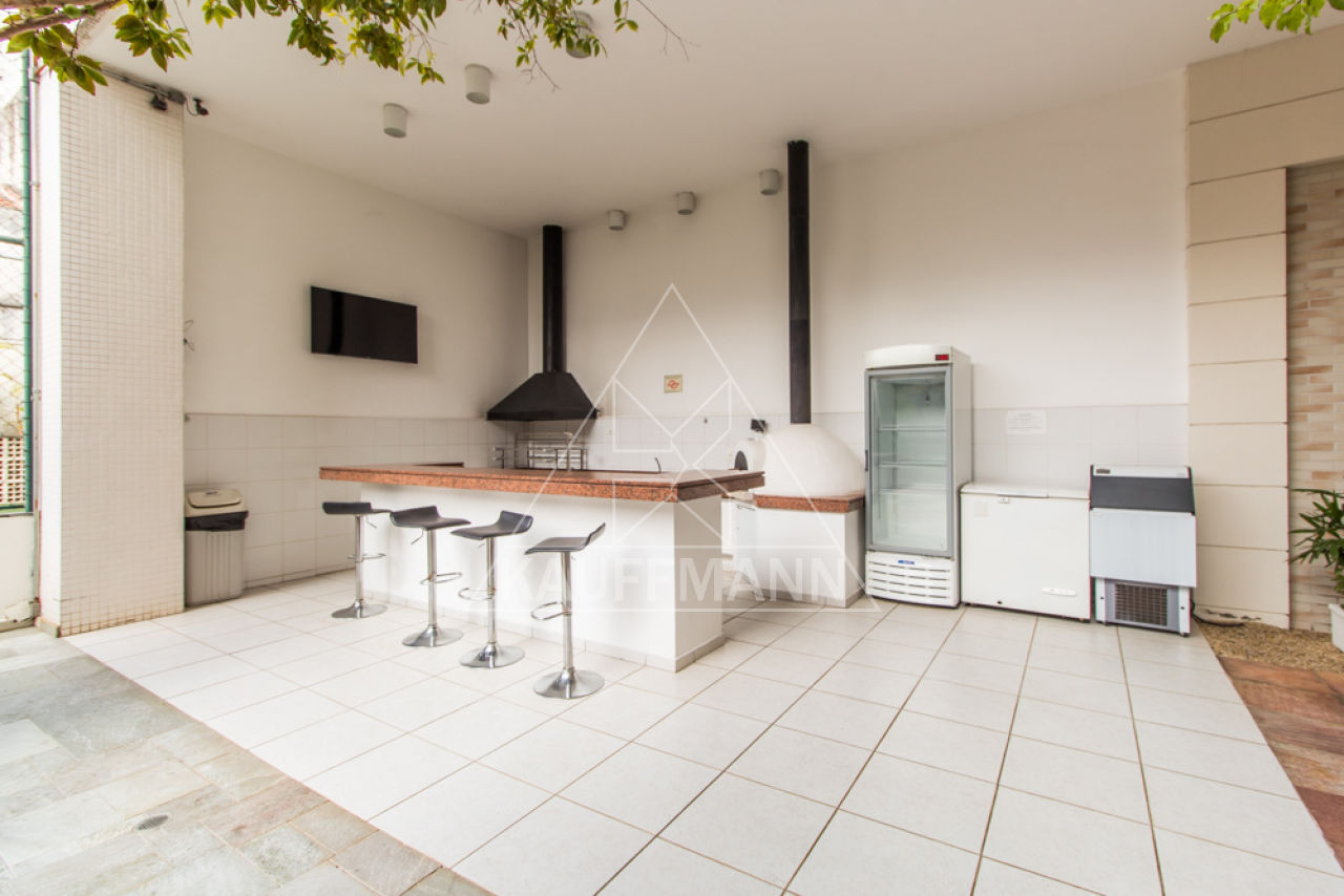 apartamento-venda-sao-paulo-pompeia-parallele-4dormitorios-4suites-5vagas-220m2-Foto48