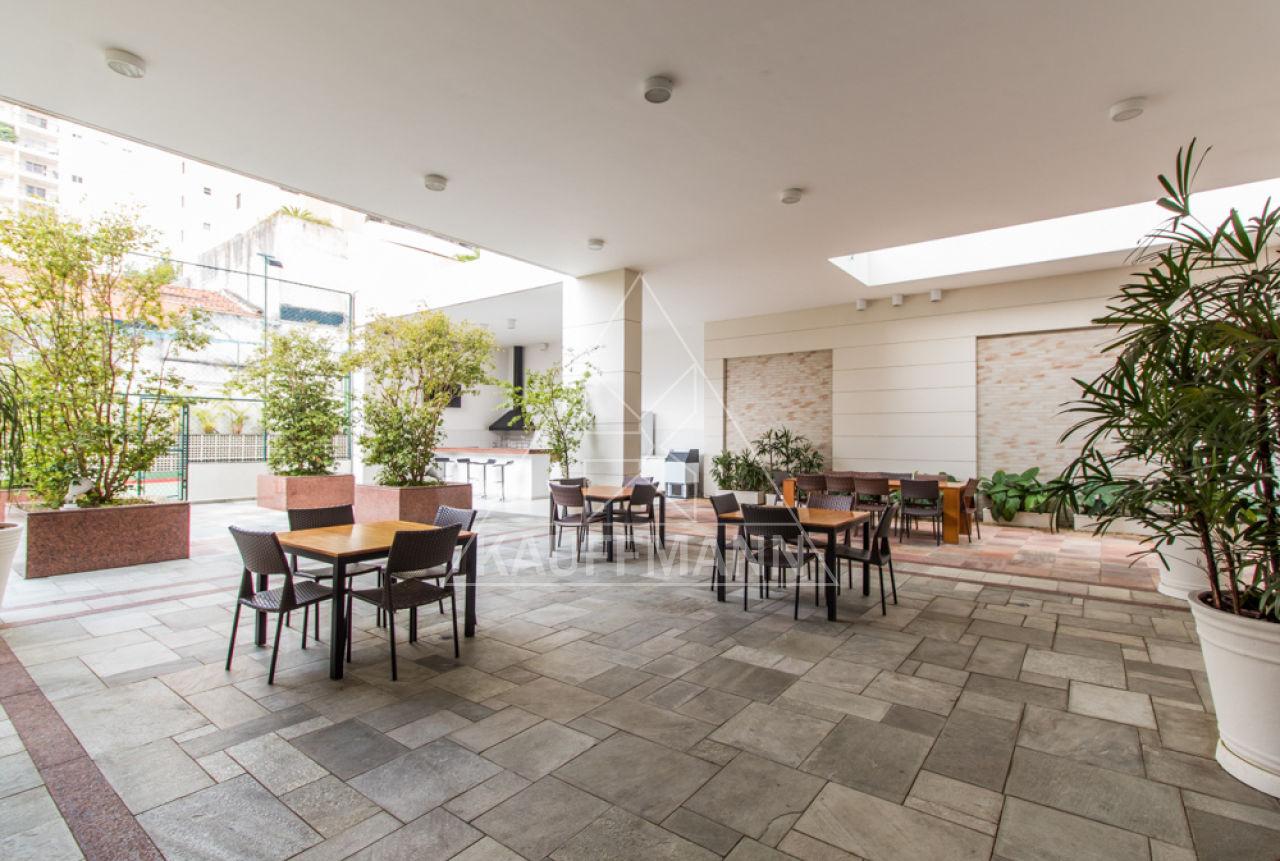 apartamento-venda-sao-paulo-pompeia-parallele-4dormitorios-4suites-5vagas-220m2-Foto49