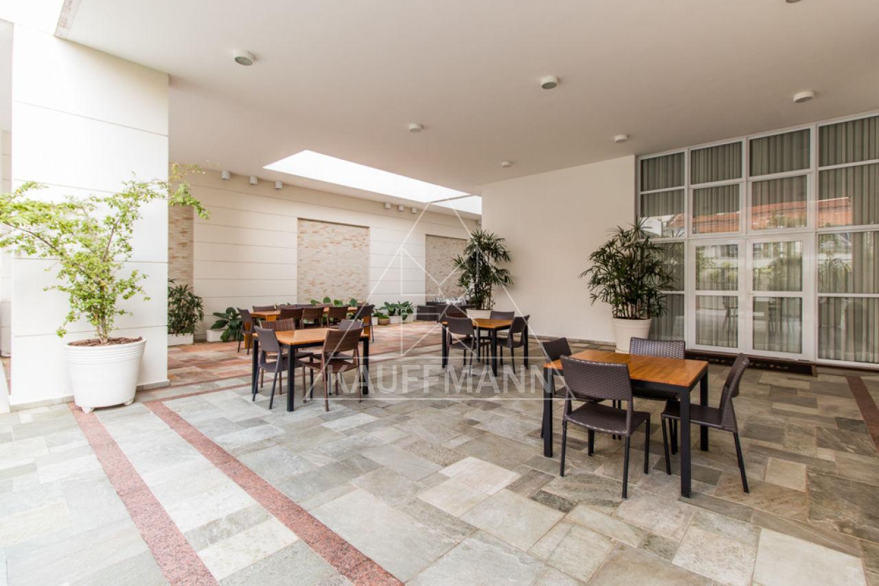 apartamento-venda-sao-paulo-pompeia-parallele-4dormitorios-4suites-5vagas-220m2-Foto50