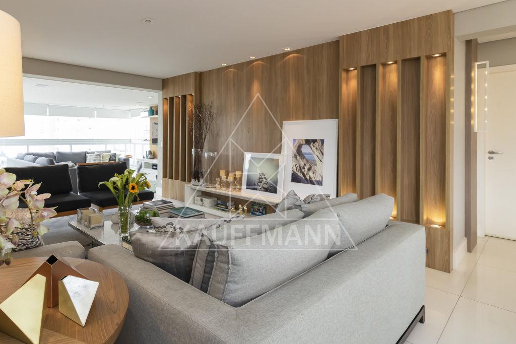 apartamento-venda-sao-paulo-pompeia-parallele-4dormitorios-4suites-4vagas-226m2-Foto4