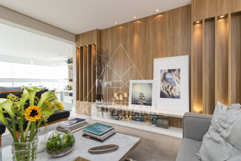 apartamento-venda-sao-paulo-pompeia-parallele-4dormitorios-4suites-4vagas-226m2-Foto5
