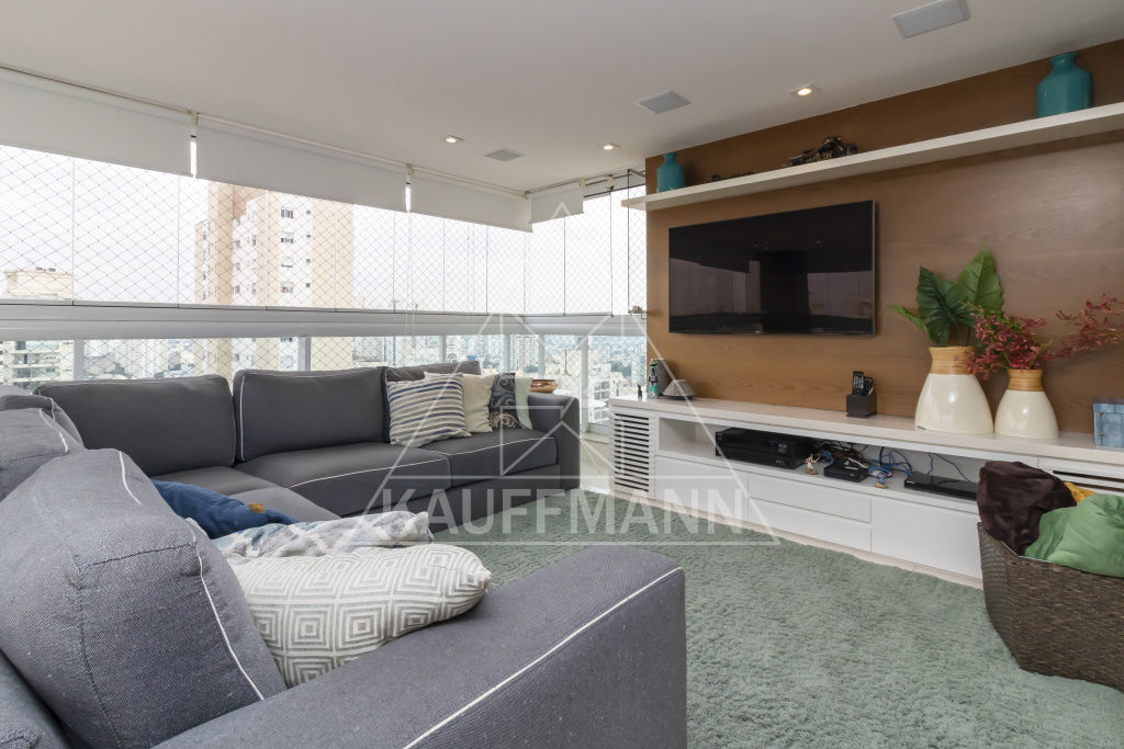apartamento-venda-sao-paulo-pompeia-parallele-4dormitorios-4suites-4vagas-226m2-Foto7