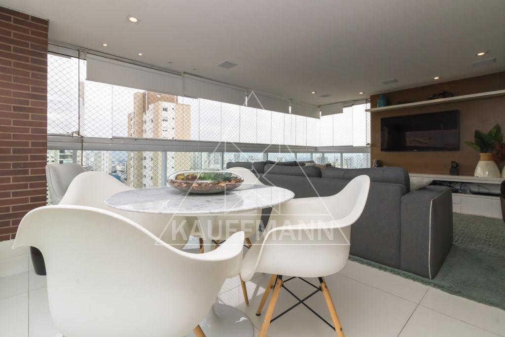 apartamento-venda-sao-paulo-pompeia-parallele-4dormitorios-4suites-4vagas-226m2-Foto8