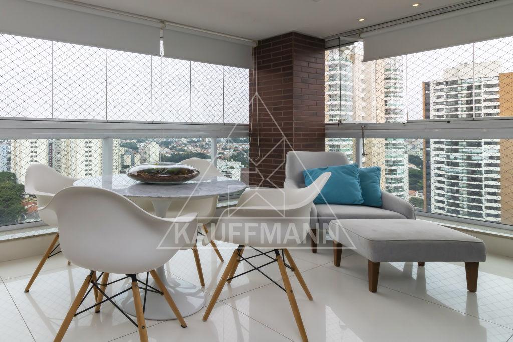 apartamento-venda-sao-paulo-pompeia-parallele-4dormitorios-4suites-4vagas-226m2-Foto9