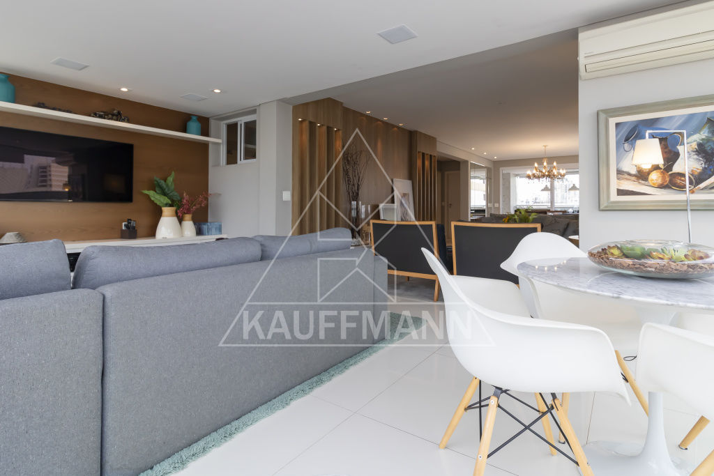 apartamento-venda-sao-paulo-pompeia-parallele-4dormitorios-4suites-4vagas-226m2-Foto10