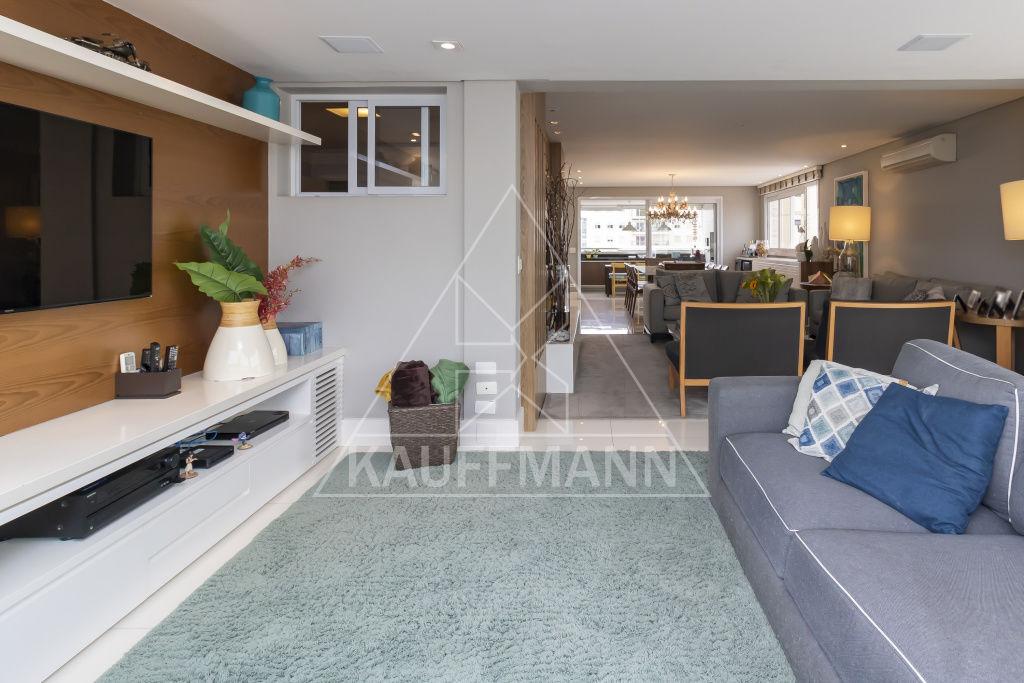 apartamento-venda-sao-paulo-pompeia-parallele-4dormitorios-4suites-4vagas-226m2-Foto11