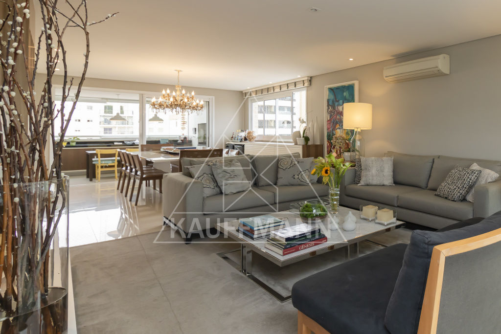 apartamento-venda-sao-paulo-pompeia-parallele-4dormitorios-4suites-4vagas-226m2-Foto12