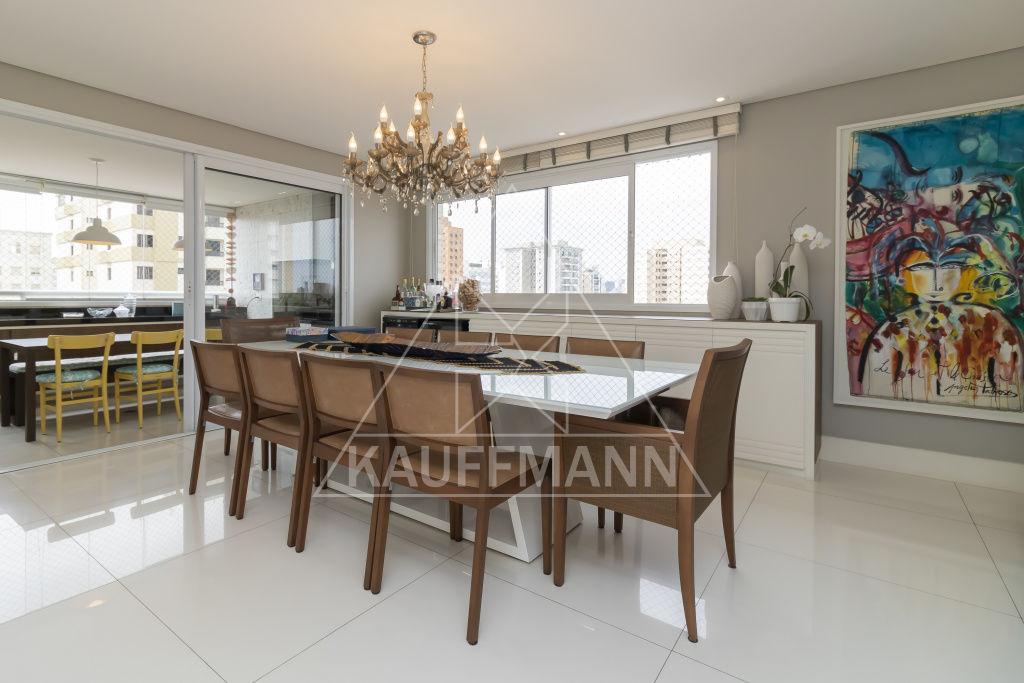 apartamento-venda-sao-paulo-pompeia-parallele-4dormitorios-4suites-4vagas-226m2-Foto14
