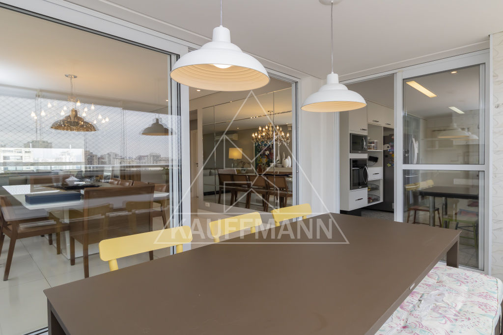 apartamento-venda-sao-paulo-pompeia-parallele-4dormitorios-4suites-4vagas-226m2-Foto17