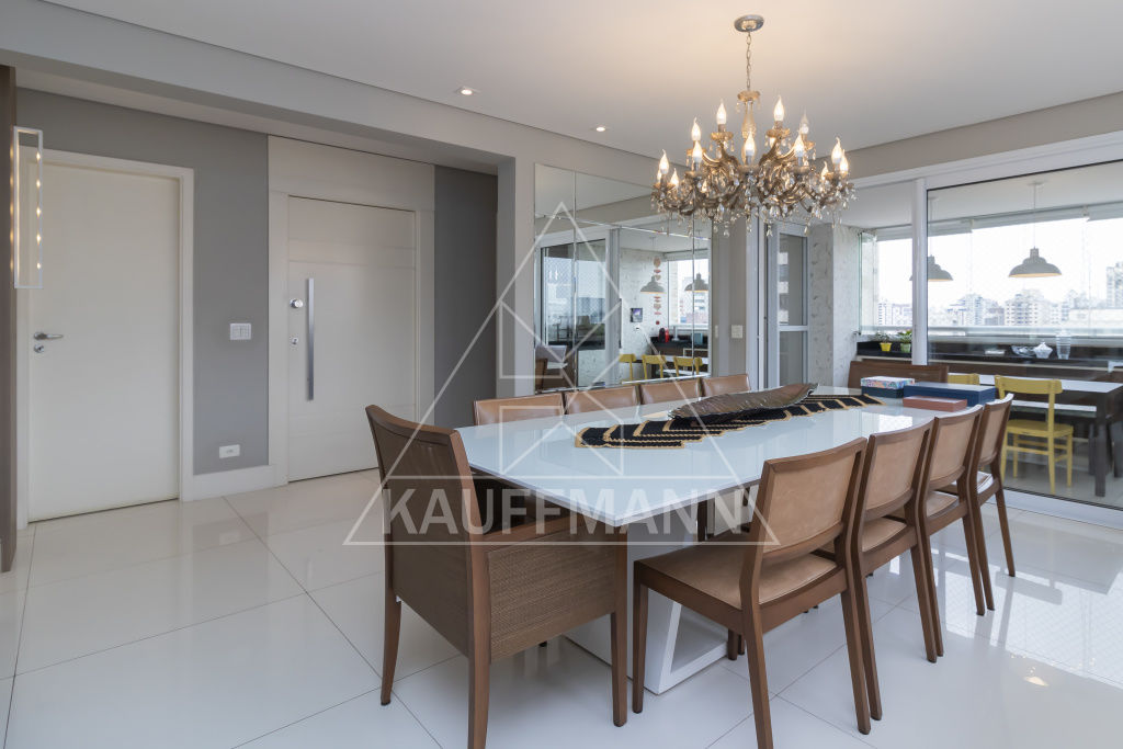 apartamento-venda-sao-paulo-pompeia-parallele-4dormitorios-4suites-4vagas-226m2-Foto18