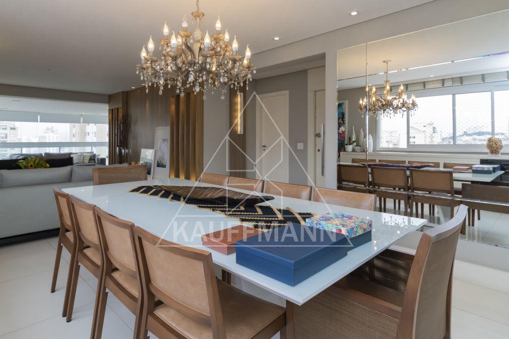 apartamento-venda-sao-paulo-pompeia-parallele-4dormitorios-4suites-4vagas-226m2-Foto19