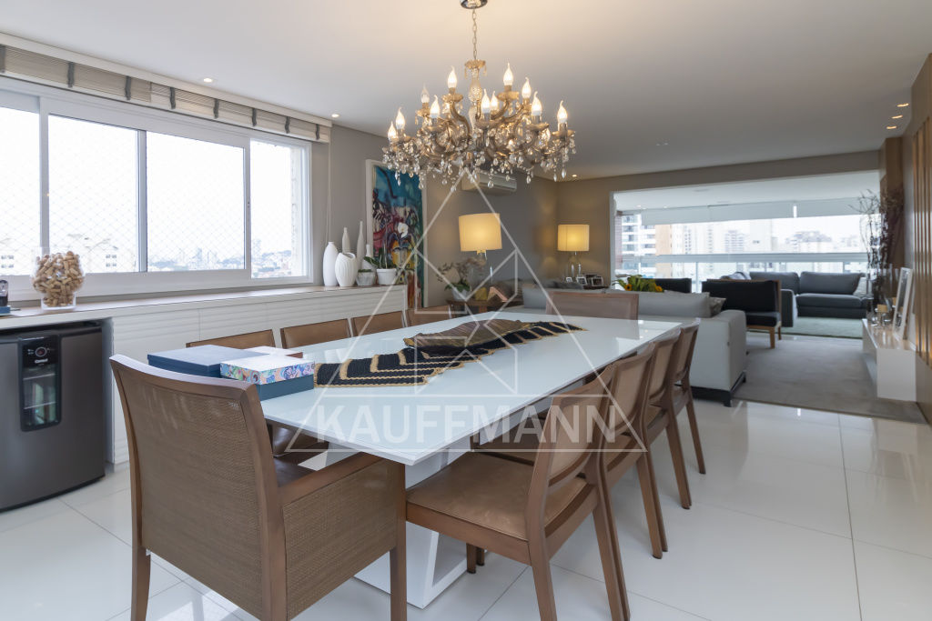apartamento-venda-sao-paulo-pompeia-parallele-4dormitorios-4suites-4vagas-226m2-Foto21