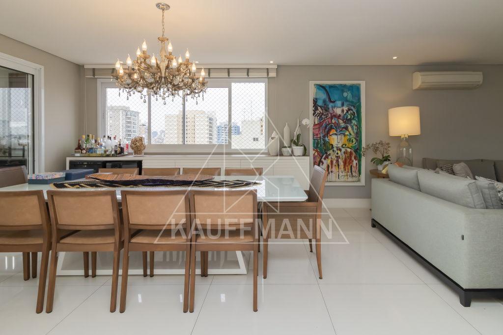 apartamento-venda-sao-paulo-pompeia-parallele-4dormitorios-4suites-4vagas-226m2-Foto22