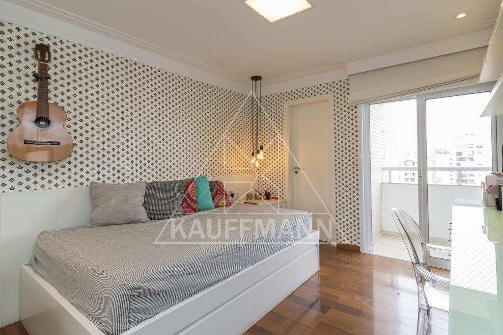 apartamento-venda-sao-paulo-pompeia-parallele-4dormitorios-4suites-4vagas-226m2-Foto27