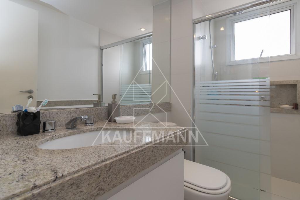 apartamento-venda-sao-paulo-pompeia-parallele-4dormitorios-4suites-4vagas-226m2-Foto30