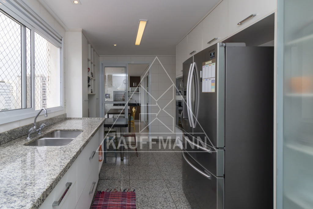 apartamento-venda-sao-paulo-pompeia-parallele-4dormitorios-4suites-4vagas-226m2-Foto37