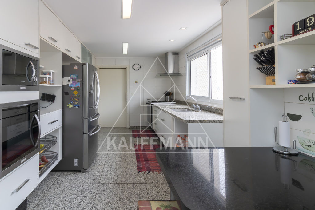apartamento-venda-sao-paulo-pompeia-parallele-4dormitorios-4suites-4vagas-226m2-Foto38
