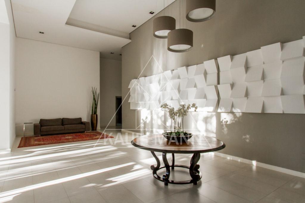 apartamento-venda-sao-paulo-pompeia-parallele-4dormitorios-4suites-4vagas-226m2-Foto39