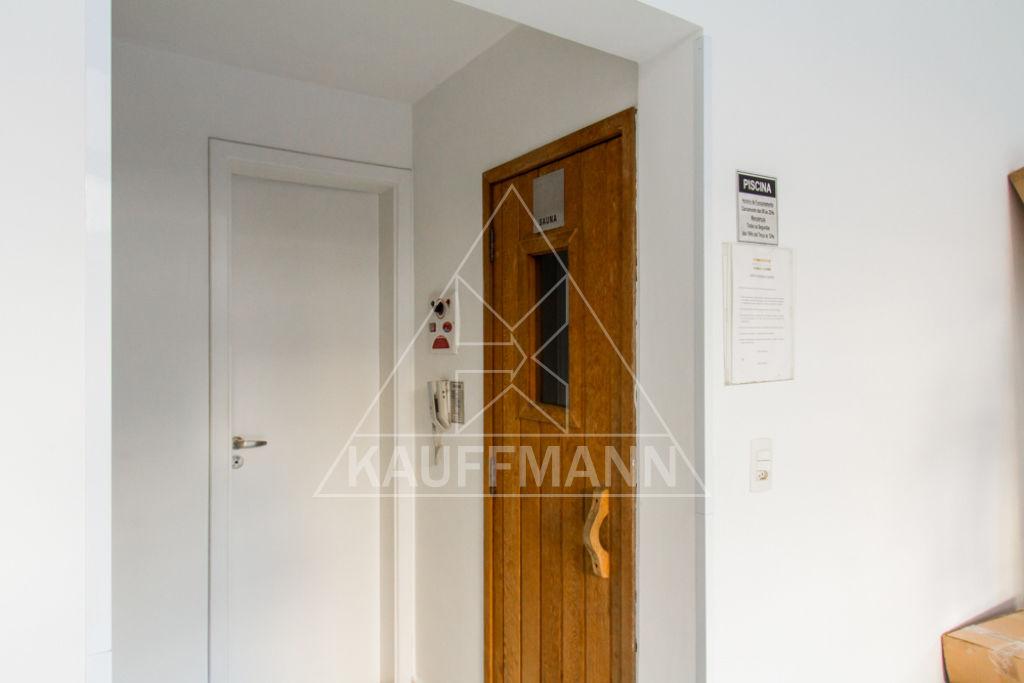 apartamento-venda-sao-paulo-pompeia-parallele-4dormitorios-4suites-4vagas-226m2-Foto43