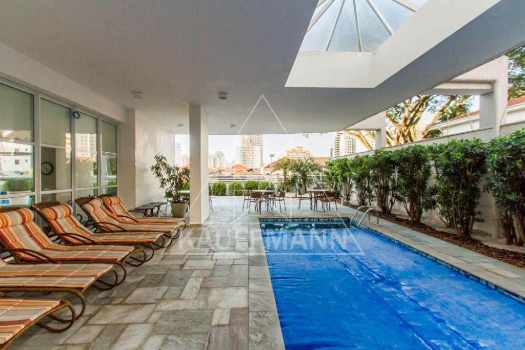apartamento-venda-sao-paulo-pompeia-parallele-4dormitorios-4suites-4vagas-226m2-Foto45
