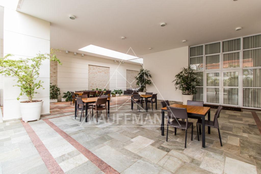 apartamento-venda-sao-paulo-pompeia-parallele-4dormitorios-4suites-4vagas-226m2-Foto47