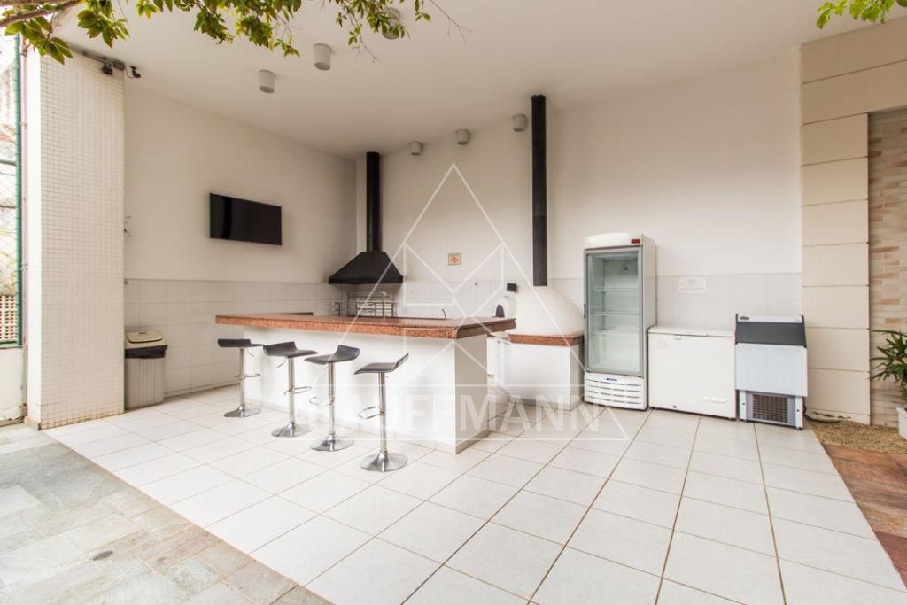 apartamento-venda-sao-paulo-pompeia-parallele-4dormitorios-4suites-4vagas-226m2-Foto48