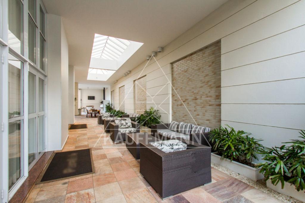 apartamento-venda-sao-paulo-pompeia-parallele-4dormitorios-4suites-4vagas-226m2-Foto49